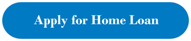 apply for a home loan link